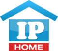 Группа компаний IP-Home