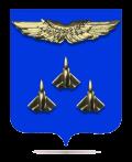 Официальный сайт Администрации г.о. Жуковский